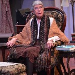 122-The Old Lady 2015
