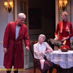 153-The Old Lady 2015