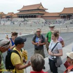 0291-Forbidden City