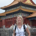 0303-Forbidden City