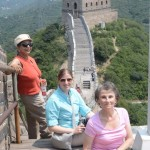 0449-Great Wall Wild Badaling