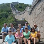 0470-Great Wall Wild Badaling