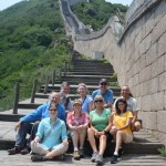0471-Great Wall Wild Badaling