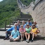 0473-Great Wall Wild Badaling