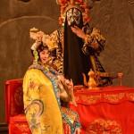 0873-Beijing opera