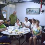 0928-visit Hutong