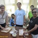 0932-visit Hutong