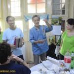 0935-visit Hutong