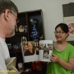 0941-visit Hutong