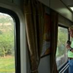 1170-train to Xian