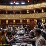 1581-dumplings & a show