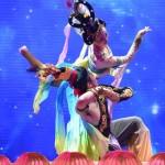 1625-Cultural dances
