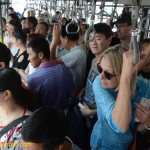 2040-Hainan to Chengdu