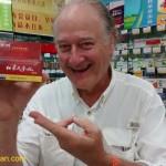2459a-Alt Pill Salesman13