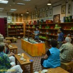 3722-Eling park teahouse