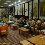 3723-Eling park teahouse