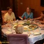 3758-Chongqing dinner