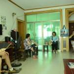 3882-ShiBaoZhai relocation visit-GWS