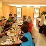4412-Wuhan Zall Royal Hotel GWS
