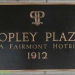 0065-Thursday Copley_