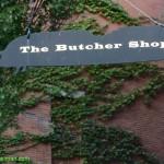 0232-Party @ Butcher Shop