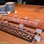 0236-Party @ Butcher Shop