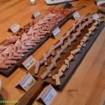 0239-Party @ Butcher Shop