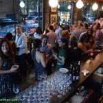 0288-Party @ Butcher Shop