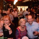 0291-Party @ Butcher Shop
