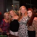 0309-Party @ Butcher Shop