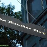 0311-Party @ Butcher Shop