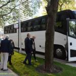034-first bus tour