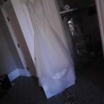 0345-Getting ready