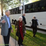 036-first bus tour