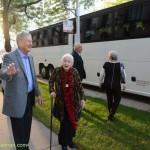 036-first bus tour
