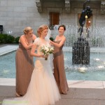 0569-Wedding and Groups