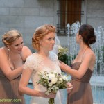 0570-Wedding and Groups