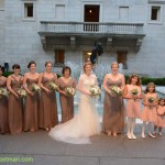 0572-Wedding and Groups