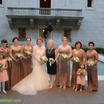 0574-Wedding and Groups