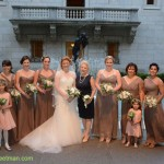 0575-Wedding and Groups