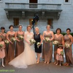 0576-Wedding and Groups