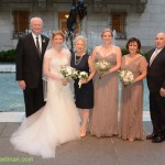 0577-Wedding and Groups