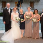 0578-Wedding and Groups