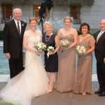 0579-Wedding and Groups