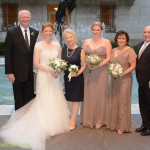 0580-Wedding and Groups