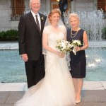 0581-Wedding and Groups