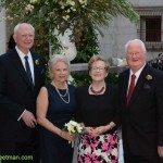 0591-Wedding and Groups