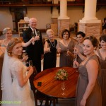 0610-Wedding and Groups