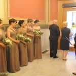 0612-Wedding and Groups