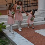 0629-Wedding and Groups